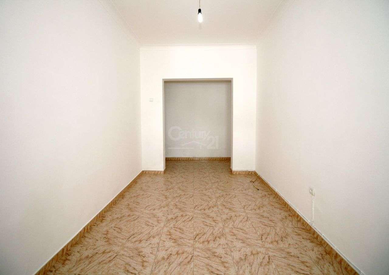 Apartamento para comprar, São Sebastião, Setúbal - Foto 11