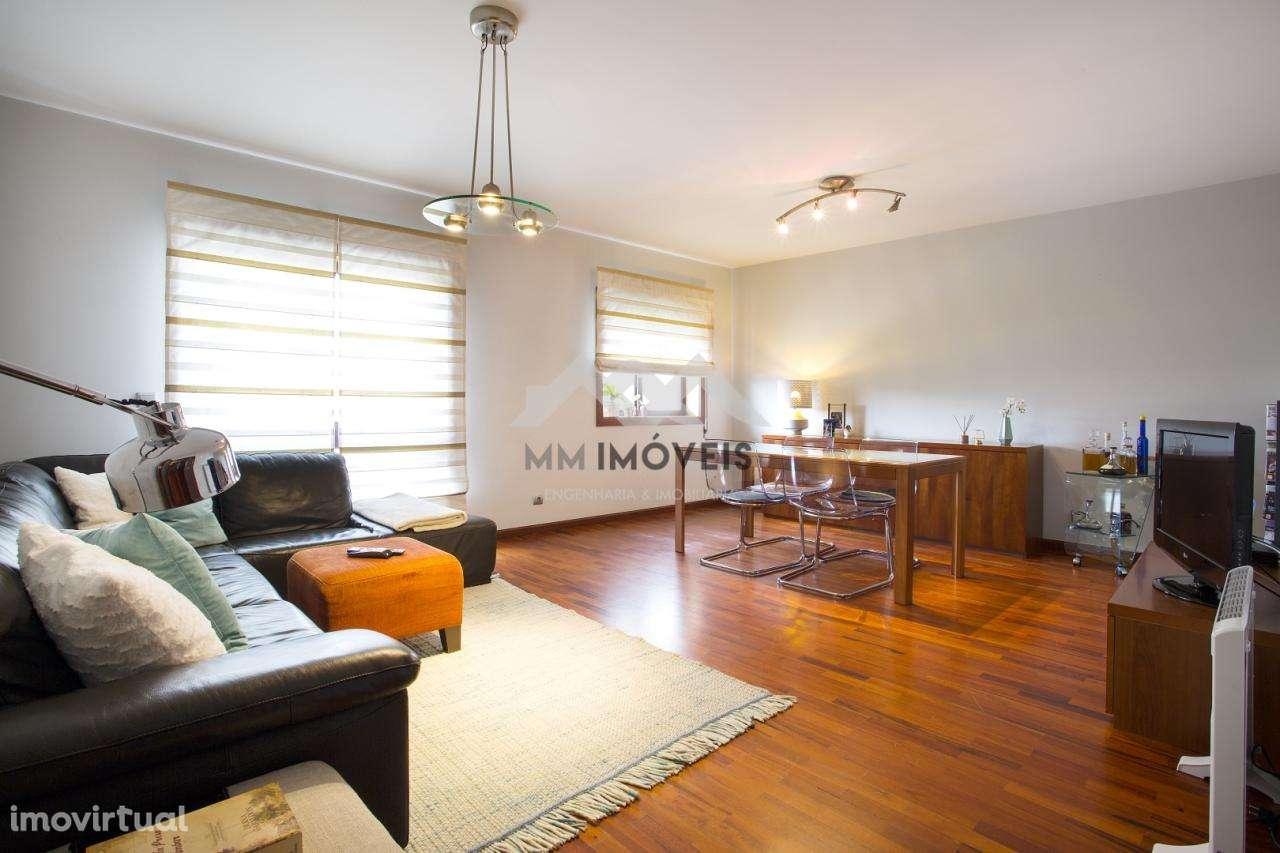 Apartamento para comprar, São Mamede de Infesta e Senhora da Hora, Porto - Foto 6