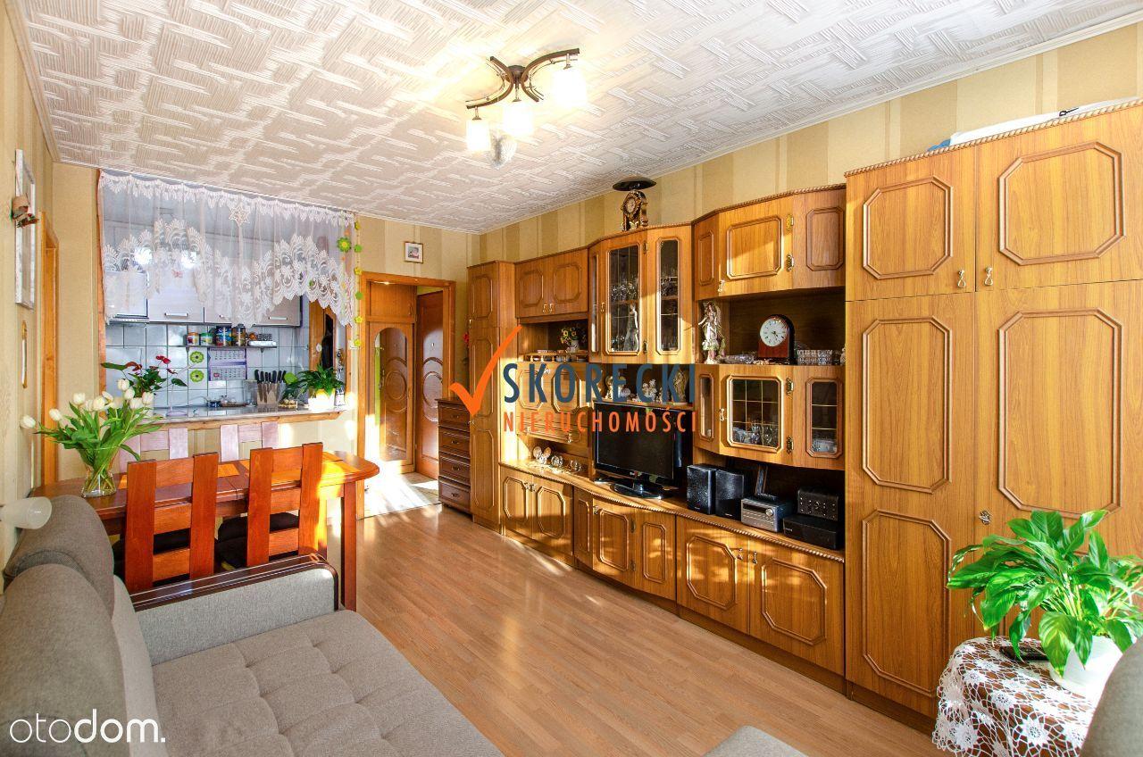 Ciepłe 2-pok. mieszkanie na os.Piastowskim Позвони