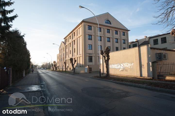 Lokal użytkowy, 3 558 m², Zamość