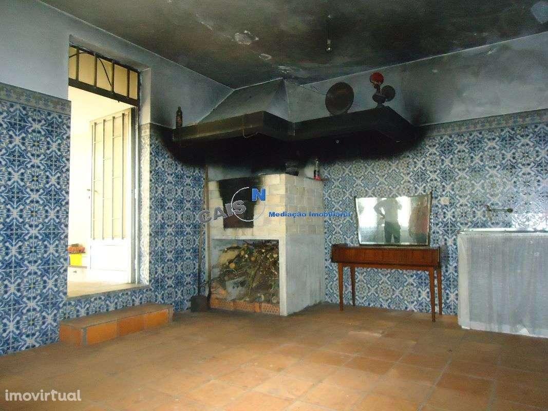 Moradia para comprar, Rio Tinto, Gondomar, Porto - Foto 5