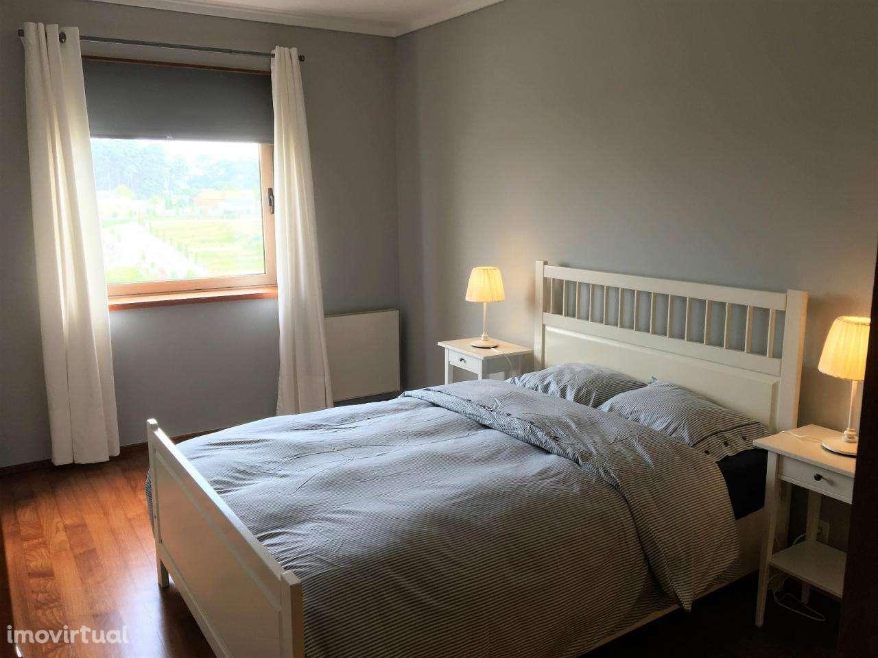 Apartamento para arrendar, Aldoar, Foz do Douro e Nevogilde, Porto - Foto 7