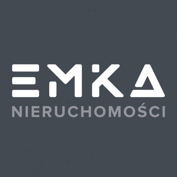 EMKA Nieruchomości
