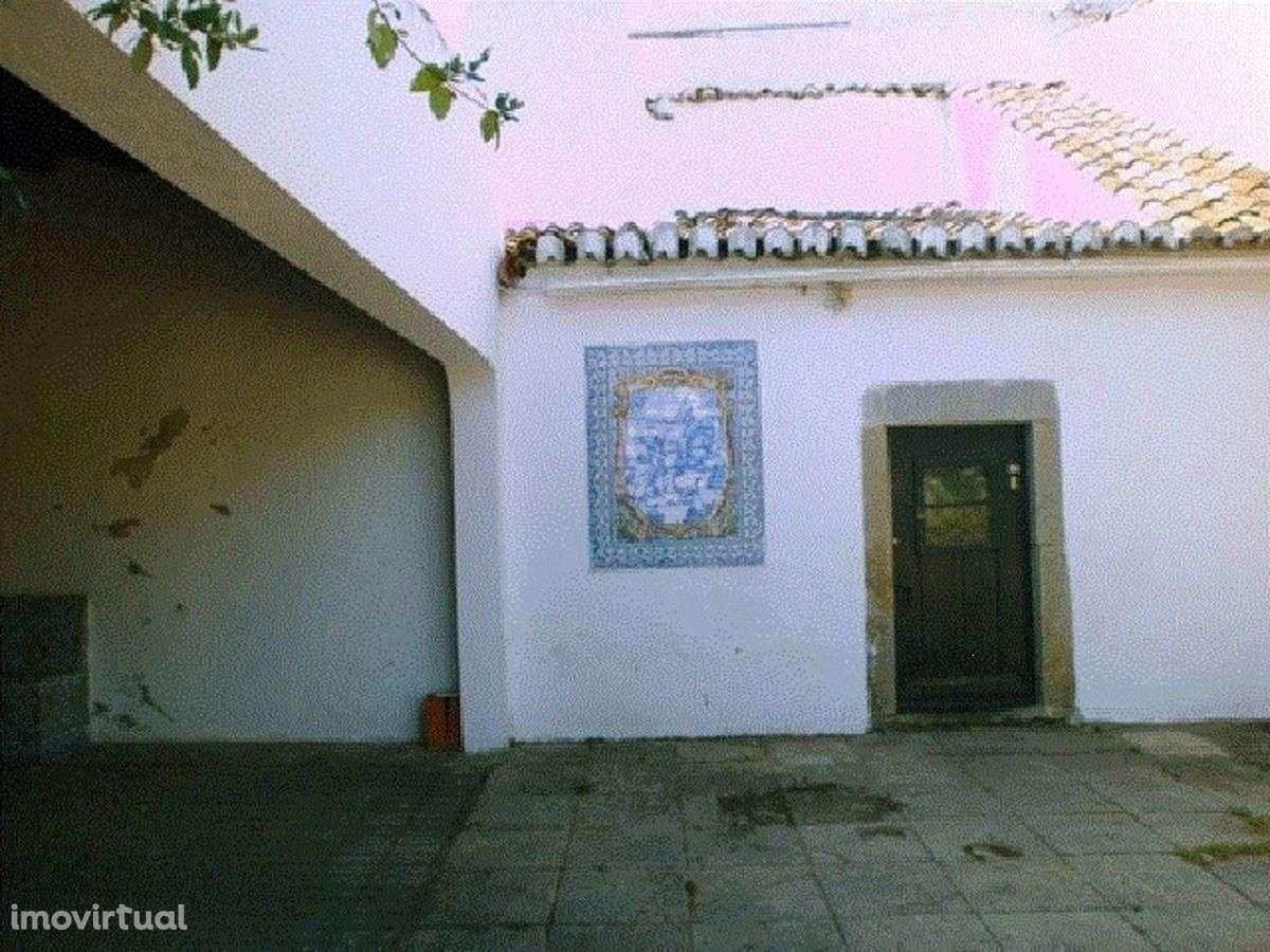 Moradia para comprar, São Brás de Alportel, Faro - Foto 2