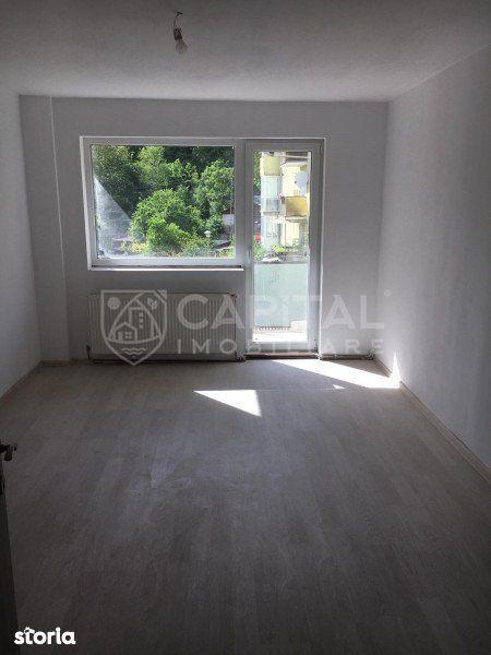 Vanzare apartament 2 camere decomandate, Grigorescu