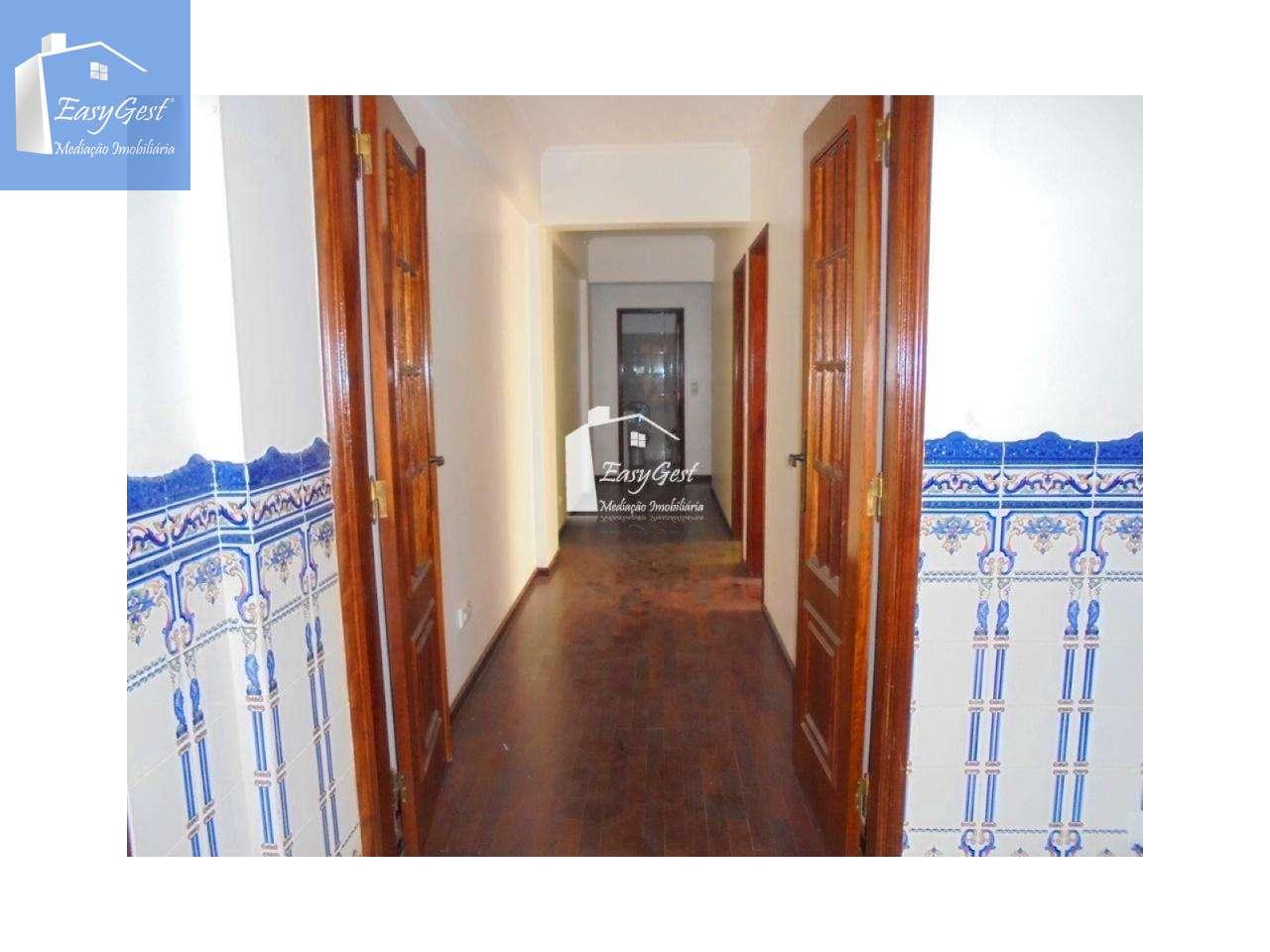 Apartamento para comprar, Nossa Senhora de Fátima, Entroncamento, Santarém - Foto 18