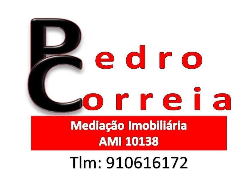 Pedro Correia