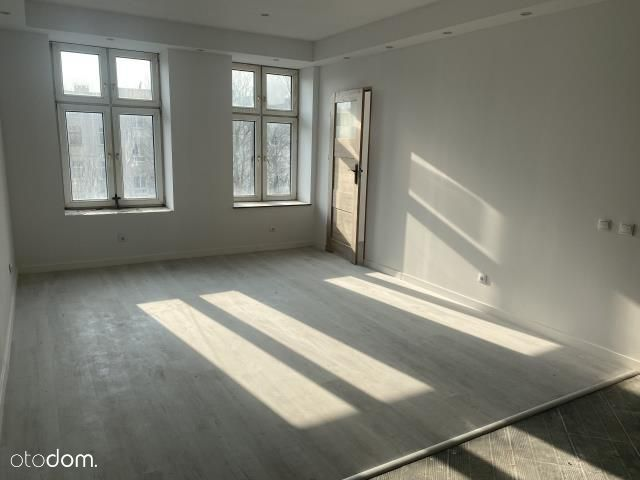 Mieszkanie, 38 m², Łódź