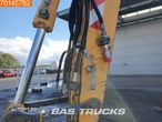 Liebherr A900C 4x OUTRIGGERS - 9