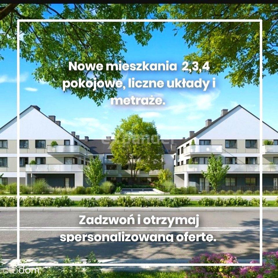 ⚜Ustawny metraż/zielona okolica/blisko Centrum/0%⚜