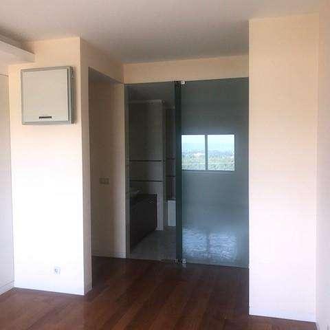 Apartamento para comprar, Pedroso e Seixezelo, Vila Nova de Gaia, Porto - Foto 15