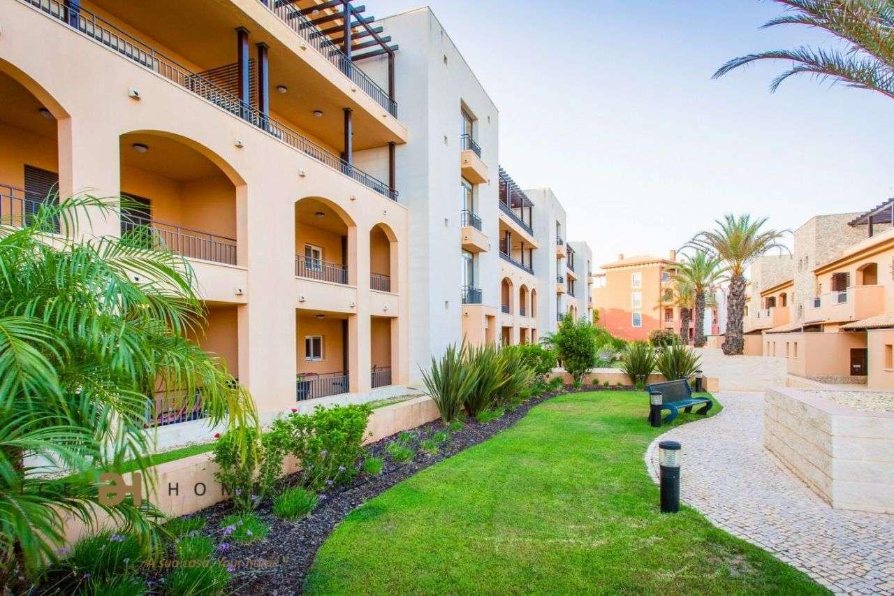 Apartamento para férias, Quarteira, Faro - Foto 24