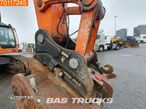 Doosan DX520 LC From first owner - 11