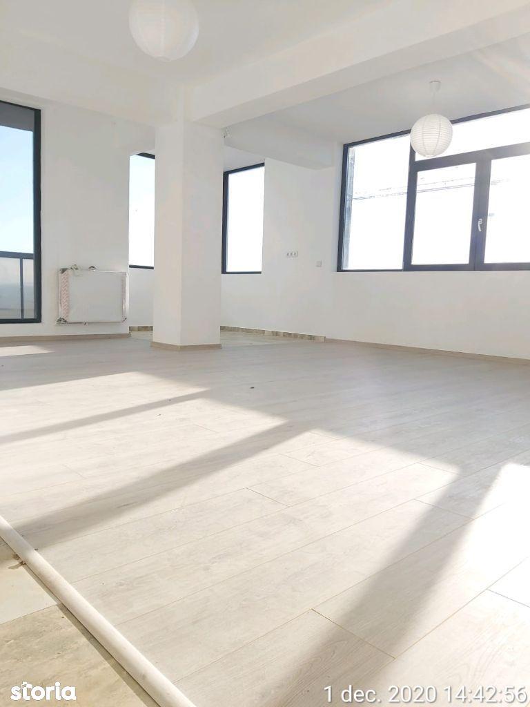 Apartament 3 camere finisat si intabulat! Doamna Stanca Cosmopolitan