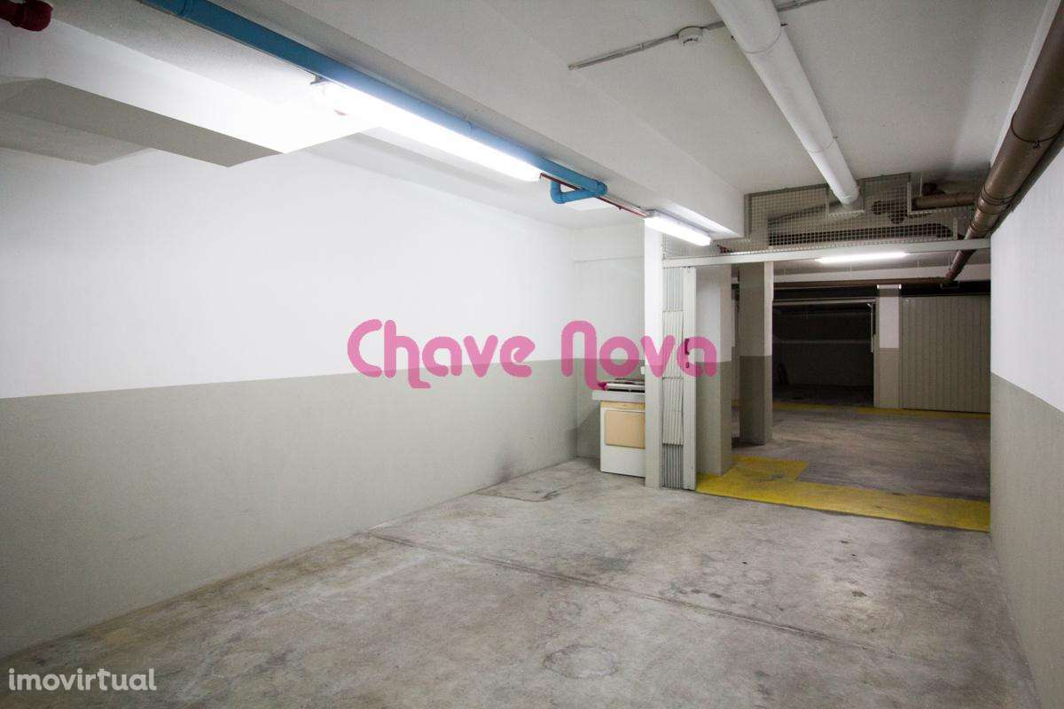 Apartamento para comprar, Nogueira da Regedoura, Aveiro - Foto 13