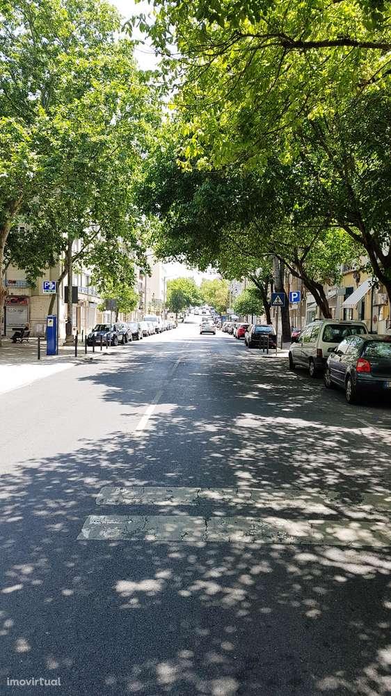 Trespasses para comprar, Penha de França, Lisboa - Foto 3