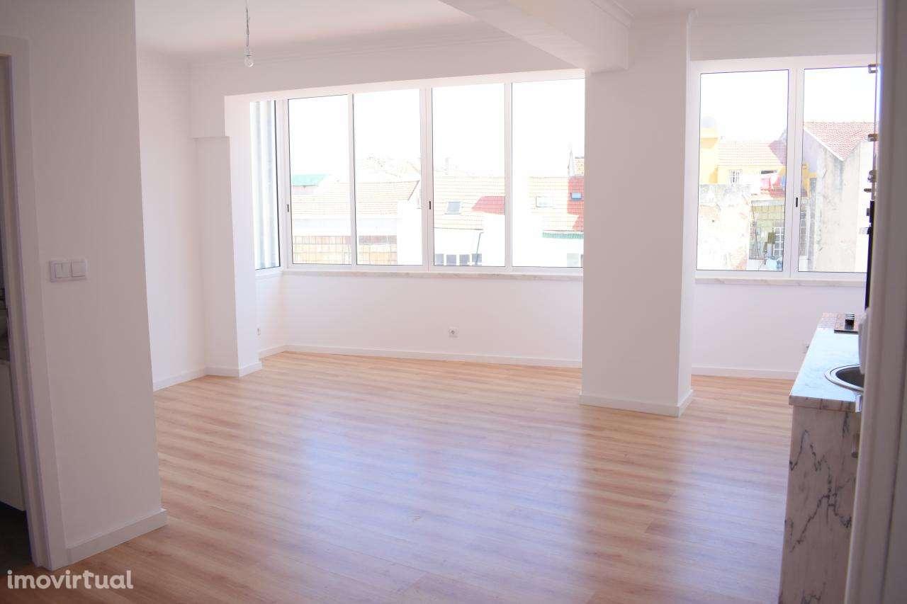 Apartamento para comprar, Rua Neves Ferreira, Penha de França - Foto 9