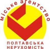 Компании-застройщики: Полтавская недвижимость - Полтава, Полтавская область (Город)