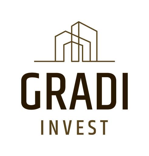 Gradi Invest sp. z o.o.