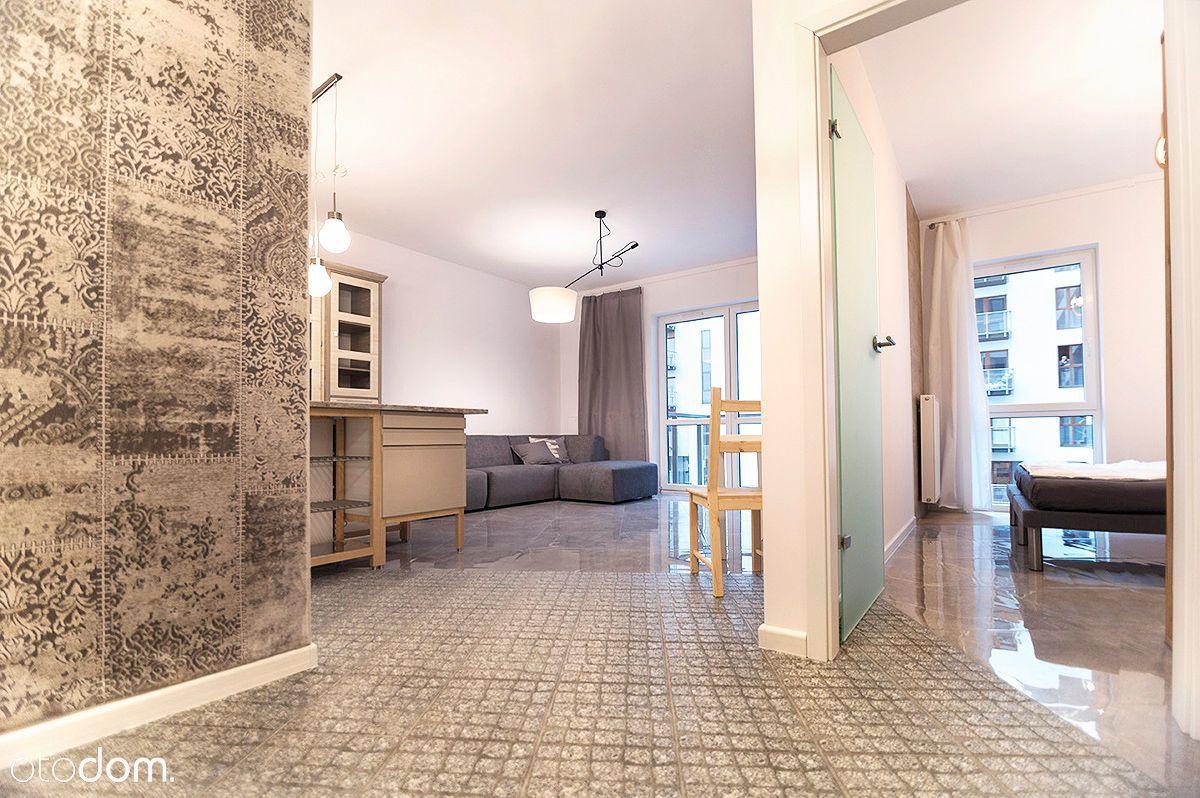 3 pokoje- obok CKD POMORSKA-klucze wrzesień