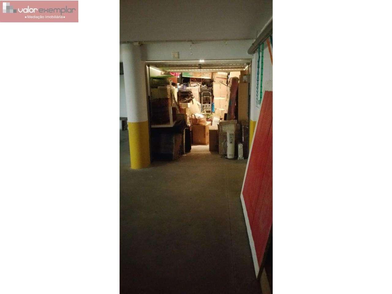 Garagem para comprar, São Francisco, Setúbal - Foto 1