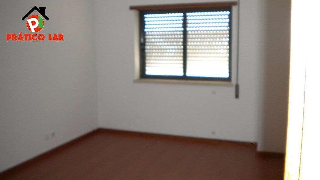 Apartamento para comprar, Pampilhosa, Mealhada, Aveiro - Foto 11