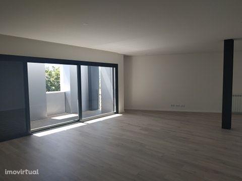 Apartamento para comprar, Rua Doutor Manuel Pais, Barcelos, Vila Boa e Vila Frescainha (São Martinho e São Pedro) - Foto 9
