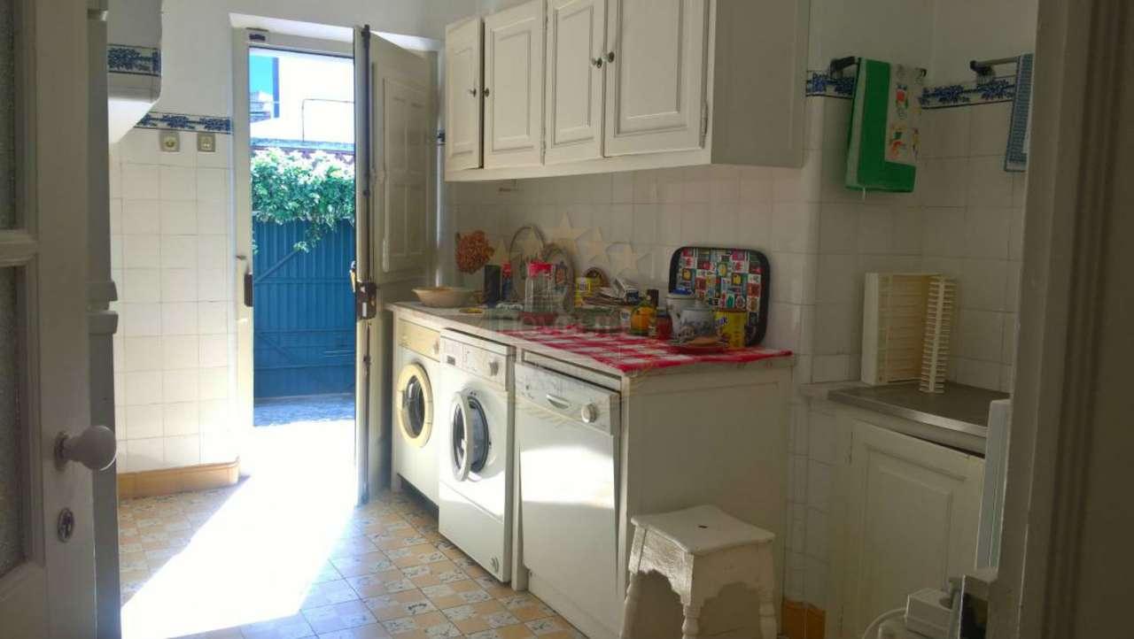 Moradia para comprar, Évora (São Mamede, Sé, São Pedro e Santo Antão), Évora - Foto 7