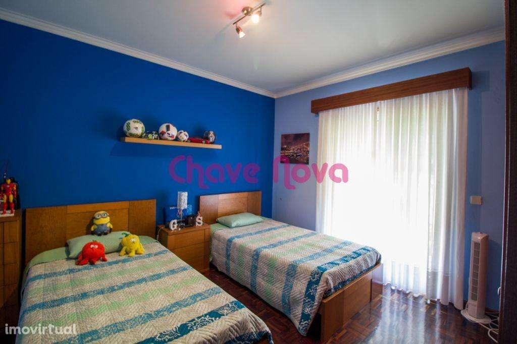 Apartamento para comprar, Grijó e Sermonde, Porto - Foto 15