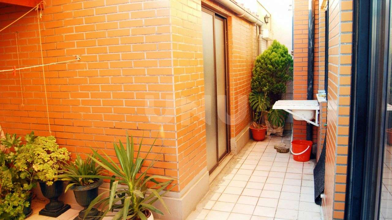 Apartamento para comprar, Ovar, São João, Arada e São Vicente de Pereira Jusã, Aveiro - Foto 11