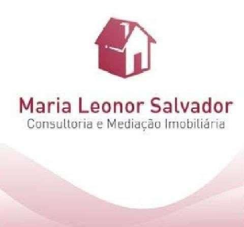 Consultoria e Mediação Imobiliária