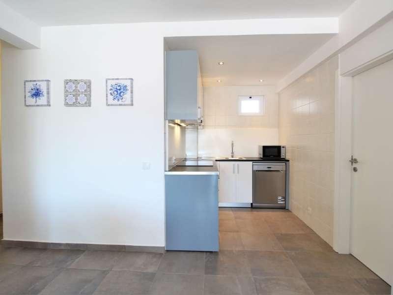 Apartamento para comprar, Luz, Lagos, Faro - Foto 7