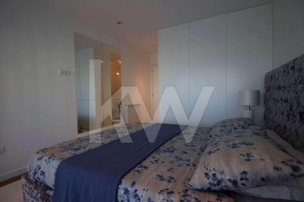 Apartamento para comprar, Arentim e Cunha, Braga - Foto 26