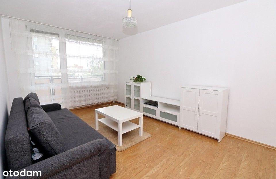 Mieszkanie 3 - pokojowe bezpośrednio Bródno
