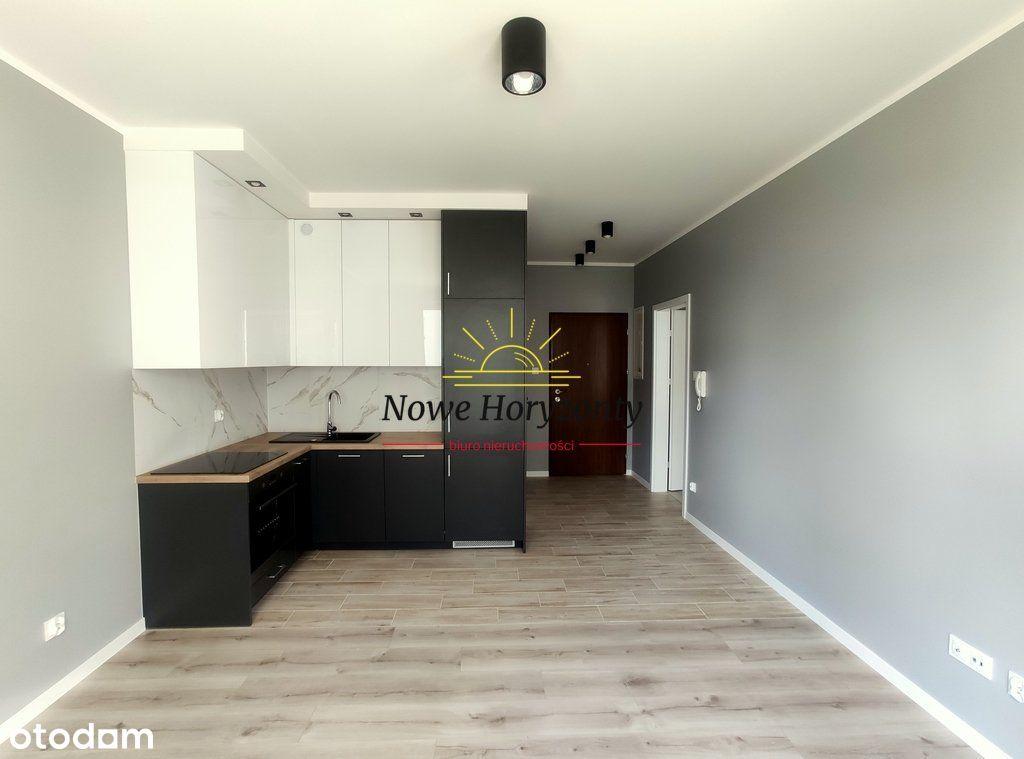 Nowe mieszkanie*bez Pcc* Pięknie wykończone*Winda