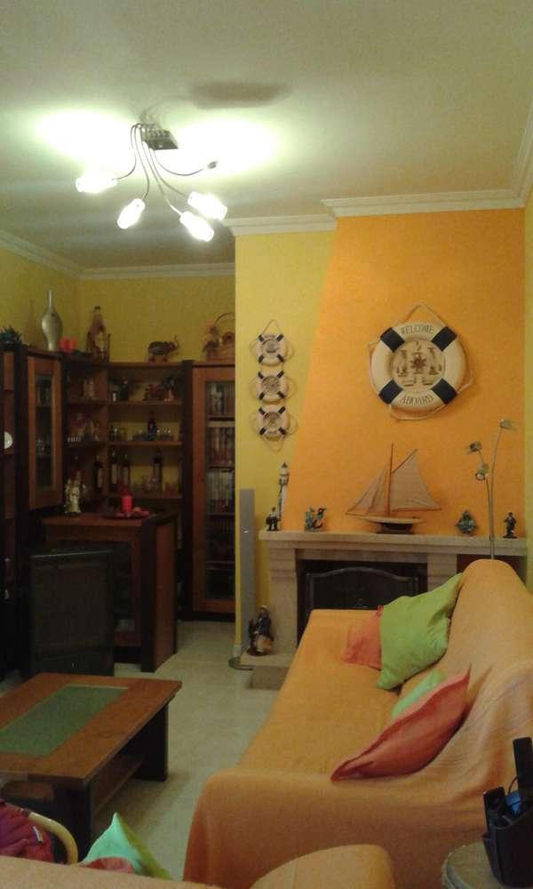 Apartamento para comprar, Pinhal Novo, Setúbal - Foto 5
