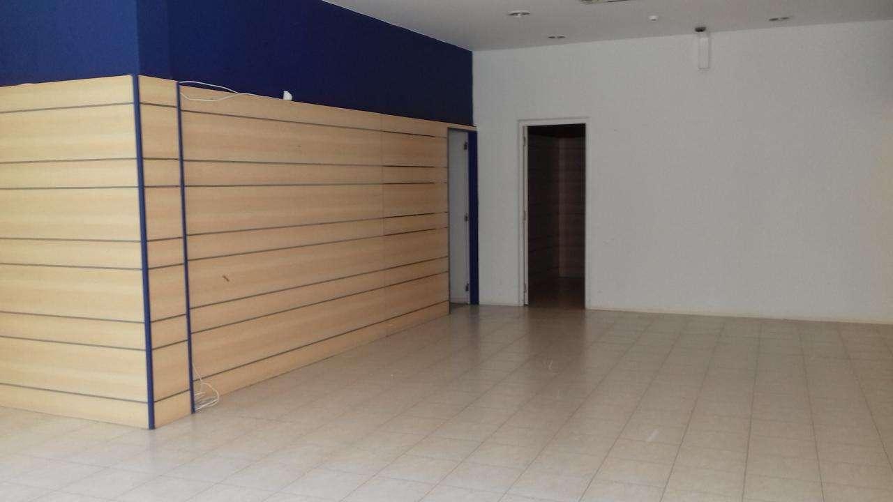 Loja para arrendar, Portimão - Foto 4