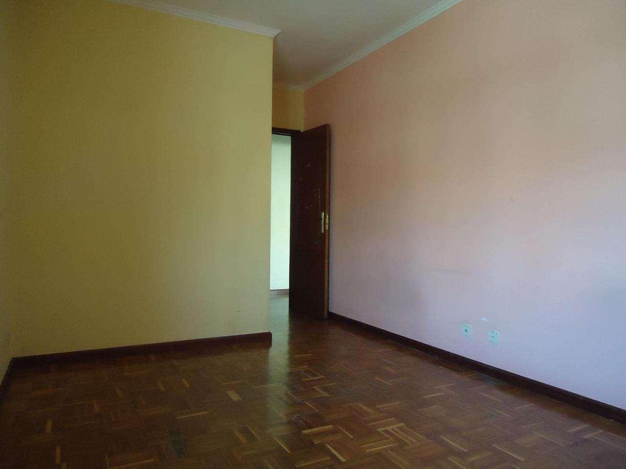 Apartamento para comprar, Avintes, Porto - Foto 11