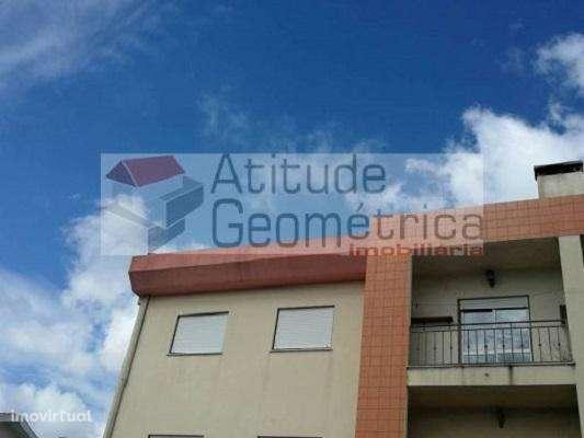 Apartamento para comprar, Santo Varão, Montemor-o-Velho, Coimbra - Foto 20