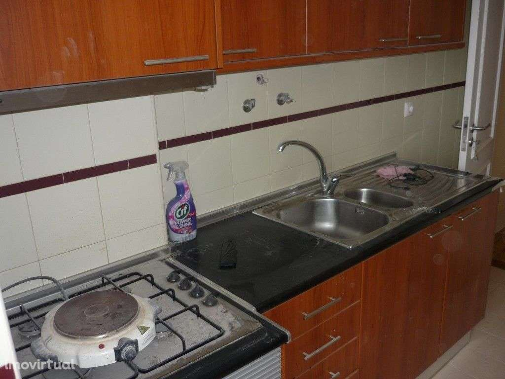 Apartamento para arrendar, Beato, Lisboa - Foto 3