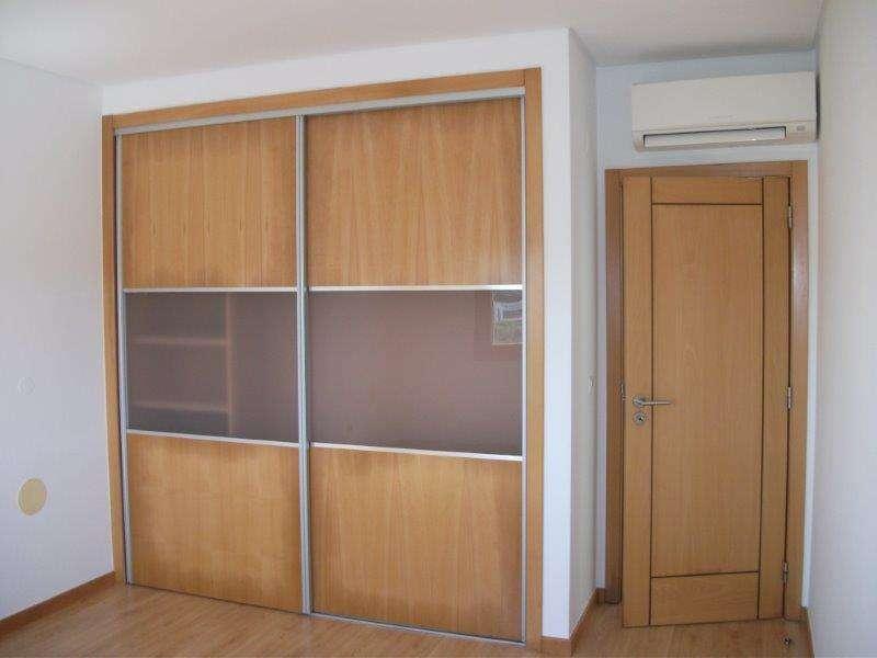 Apartamento para comprar, São Bartolomeu dos Galegos e Moledo, Lisboa - Foto 9
