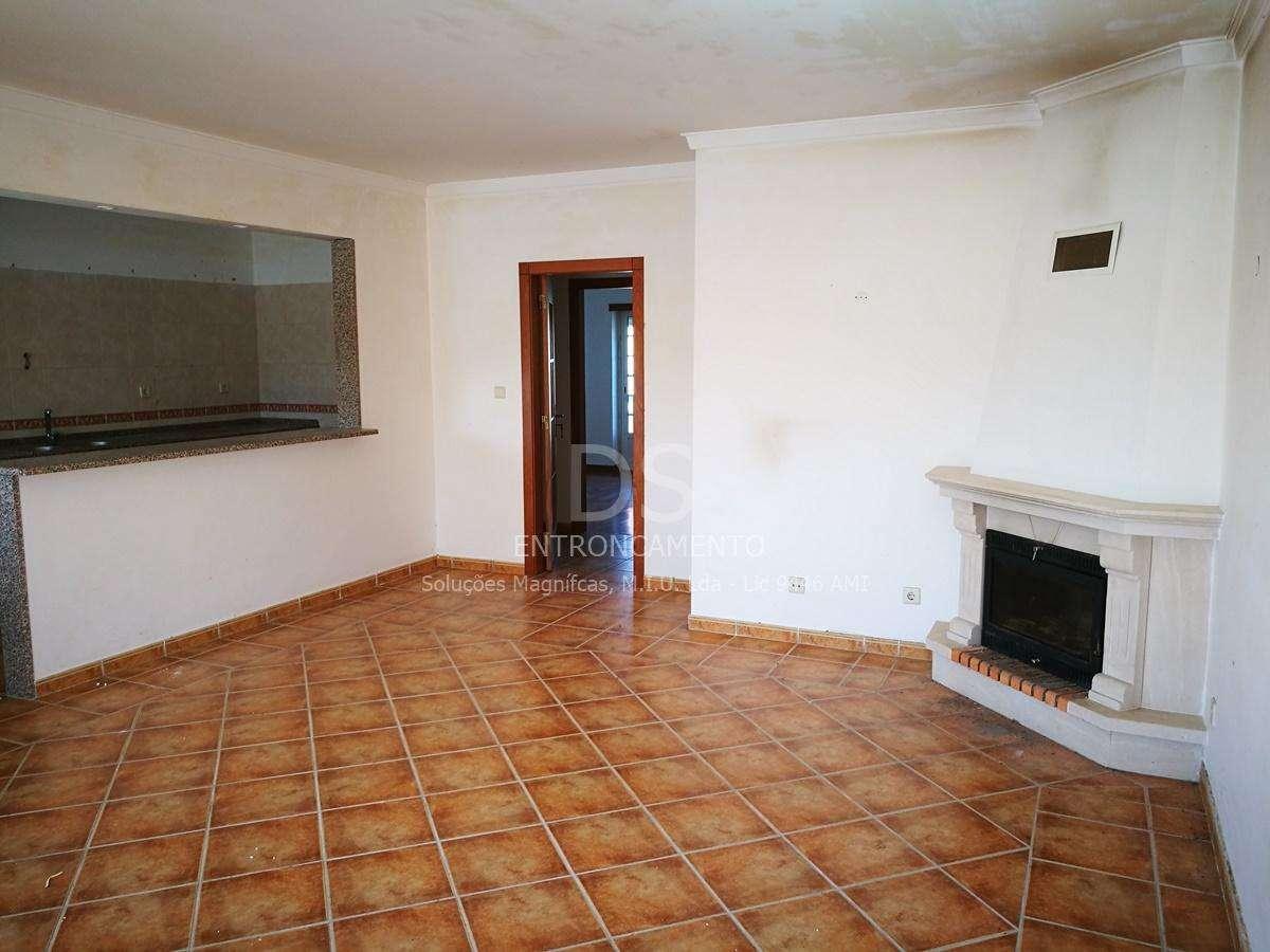 Apartamento para comprar, Olalhas, Santarém - Foto 2