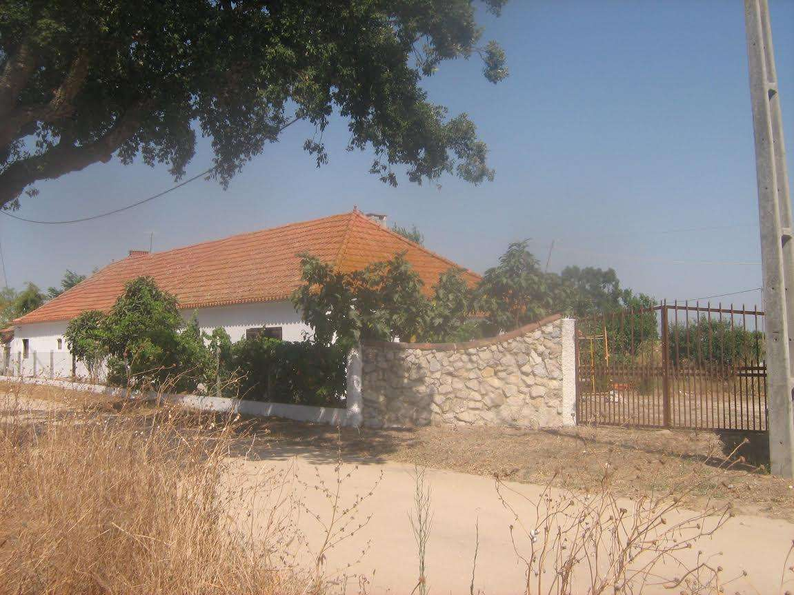 Quintas e herdades para comprar, Poceirão e Marateca, Palmela, Setúbal - Foto 3