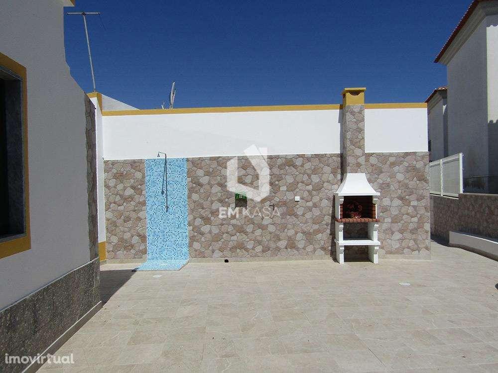 Moradias para férias, Altura, Faro - Foto 4