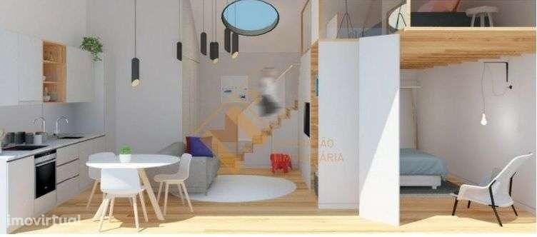 Apartamento para comprar, Travessa Ferraz, Cedofeita, Santo Ildefonso, Sé, Miragaia, São Nicolau e Vitória - Foto 6