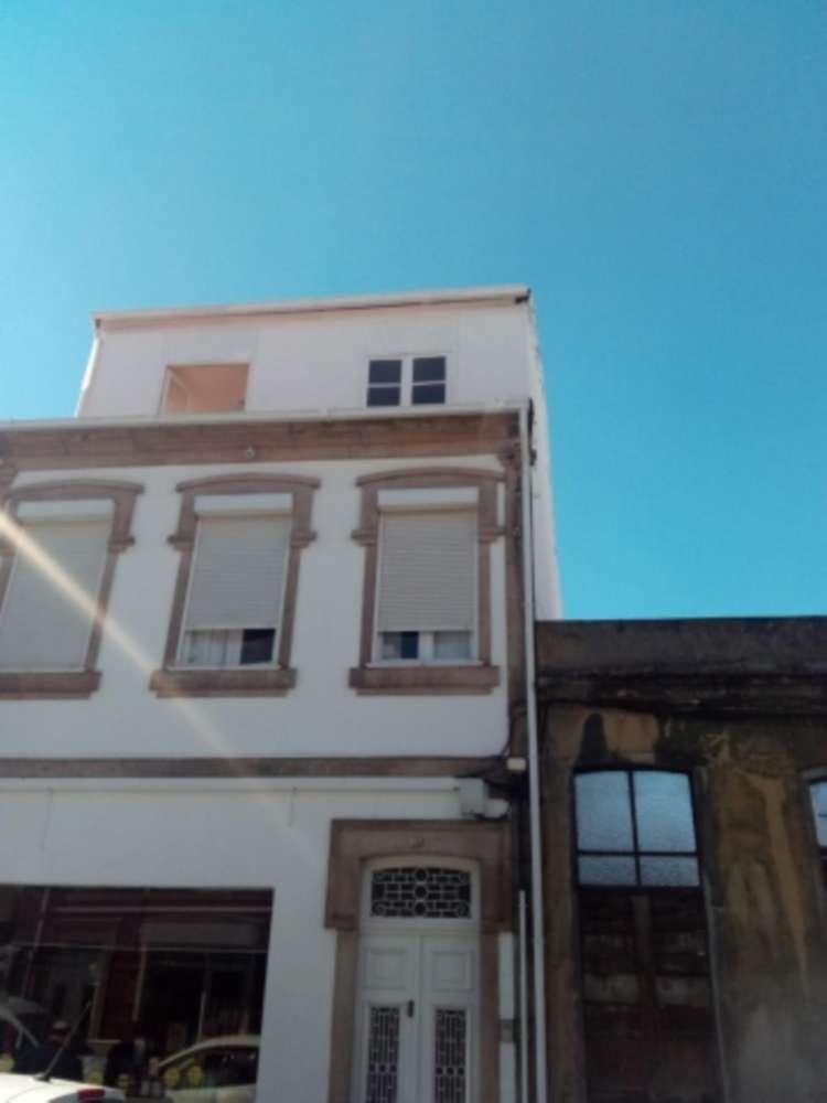 Prédio para comprar, Rio Tinto, Porto - Foto 1