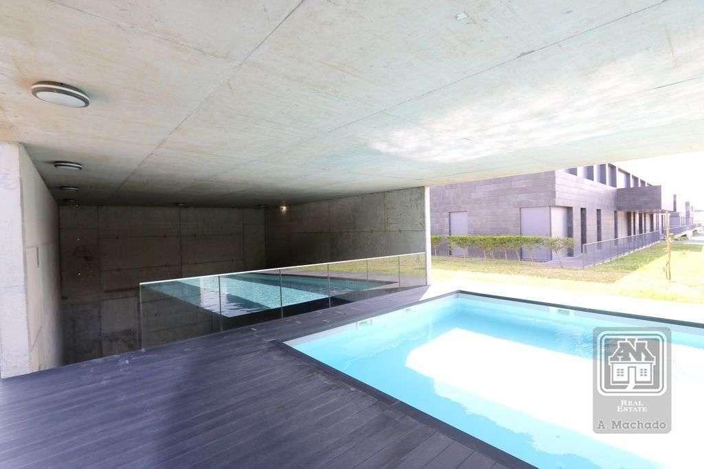 Apartamento para comprar, Rosto de Cão (Livramento), Ilha de São Miguel - Foto 4