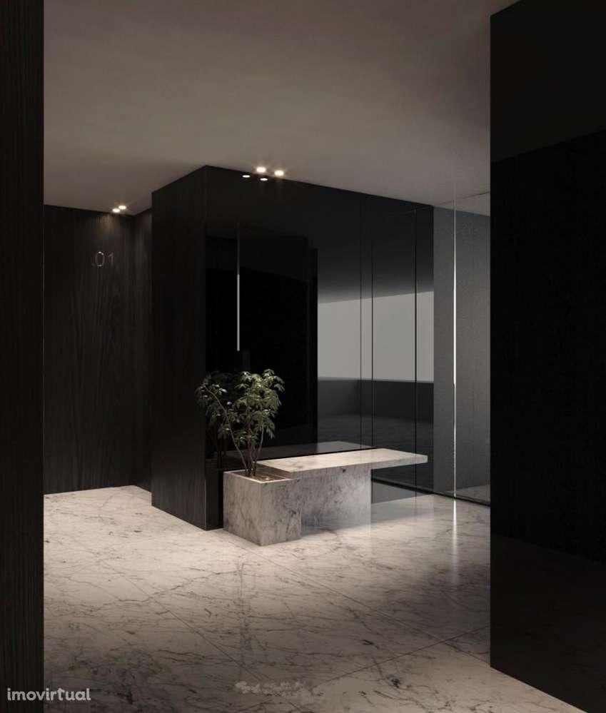 Apartamento para comprar, Penafiel - Foto 3