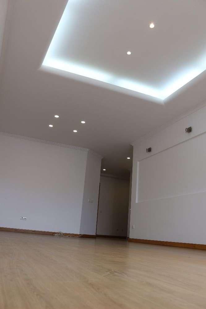 Apartamento para comprar, Bougado (São Martinho e Santiago), Porto - Foto 25