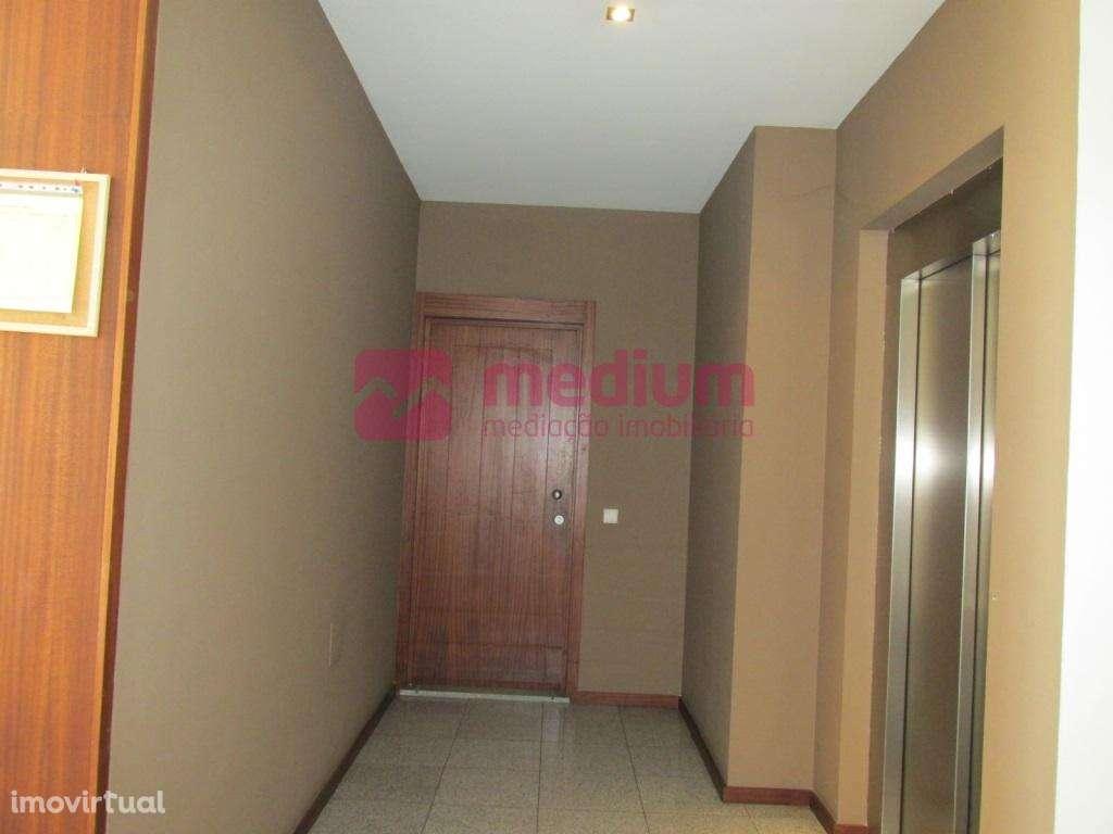 Apartamento para comprar, Oliveira (Santa Maria), Vila Nova de Famalicão, Braga - Foto 14